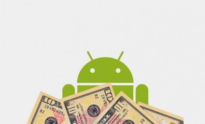 Android-Worth-Money-featured1-720x434.png