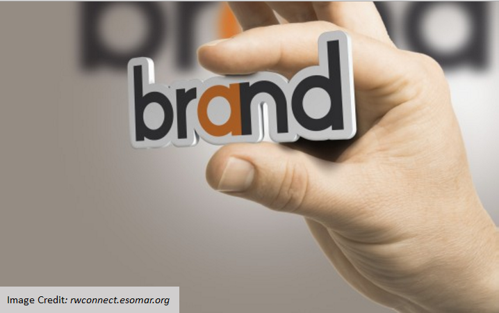 Brand-Featured-Image.png
