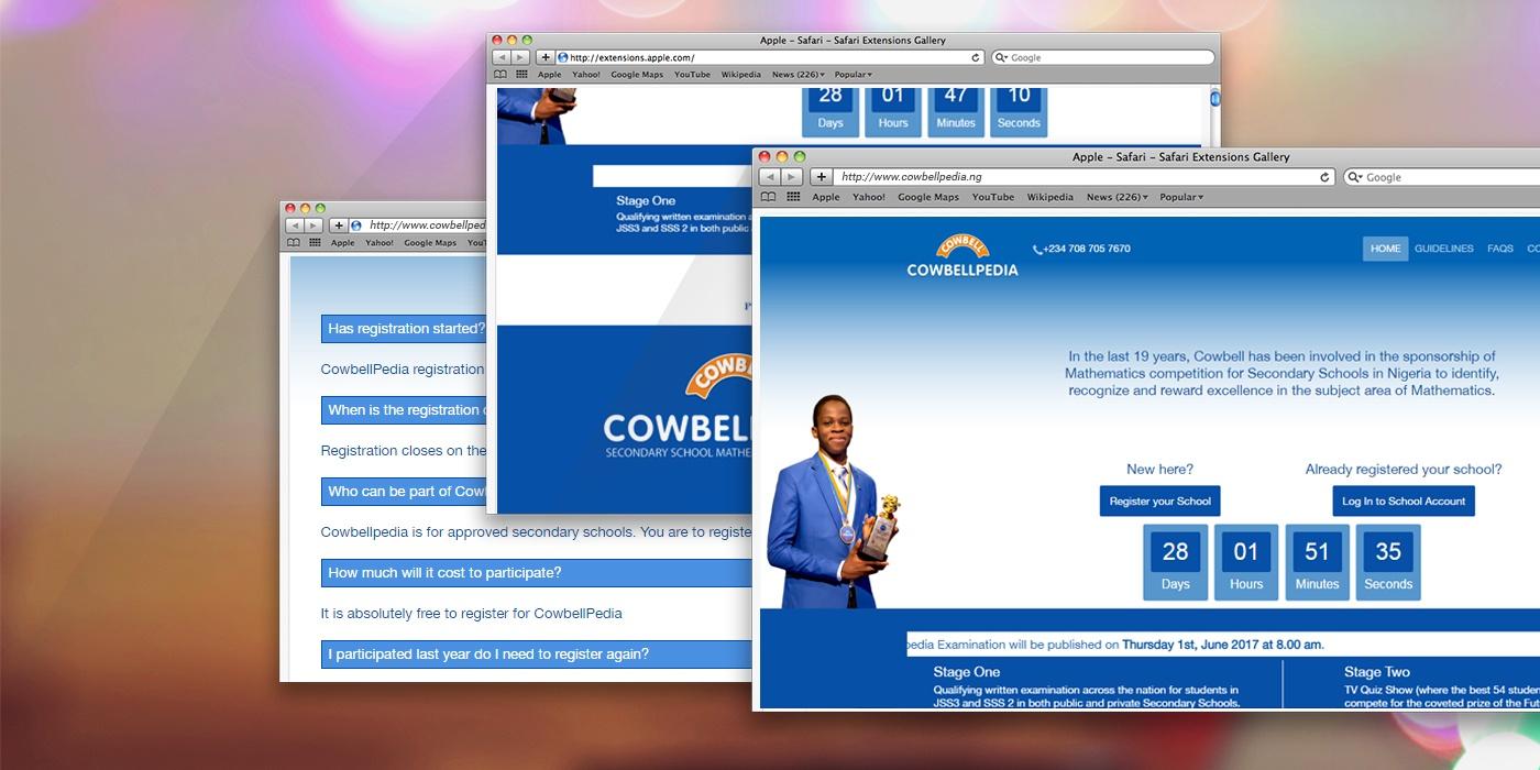 case_study-cowbellpedia-1.jpg