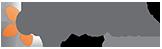 daffodil-logo-main-1.png