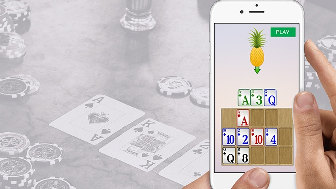 poker-case_study01.jpg