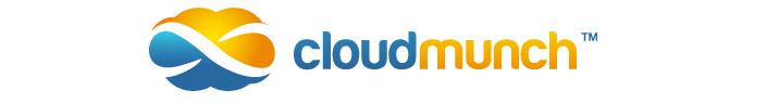 Cloud Munch