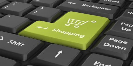 How eCommerce world became so ample