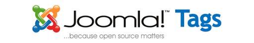 Joomla 3.1 Tags Feature