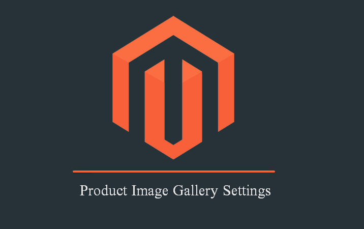Magento-2.0.png