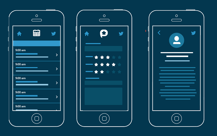 Mobile-app-design-Featured-Image.png