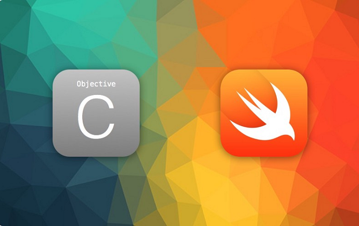 Objective-C-or-Swift.png