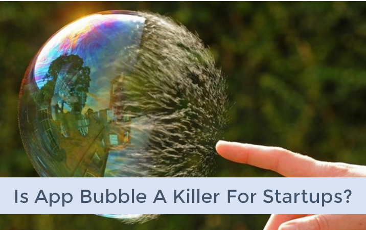Startup-Bubble-Featured.png