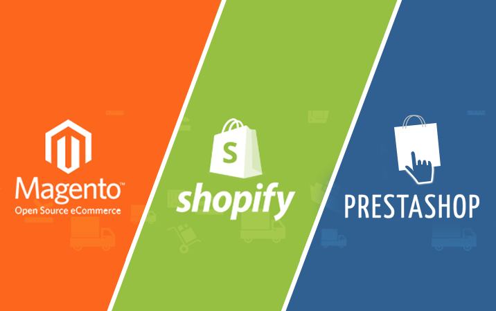 featured-magento-shpify-prestashop.png