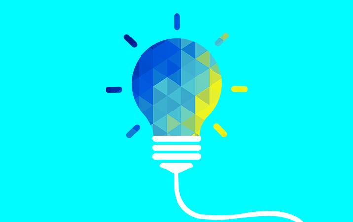 idea_inovation.png