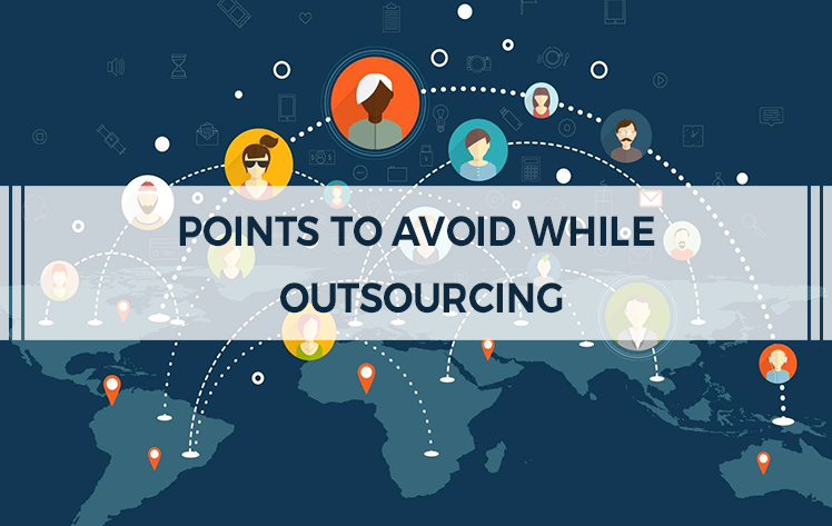 outsourcing-app-development-1.png