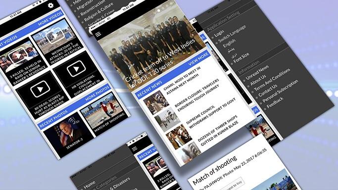 casestudnewsportal-y.jpg