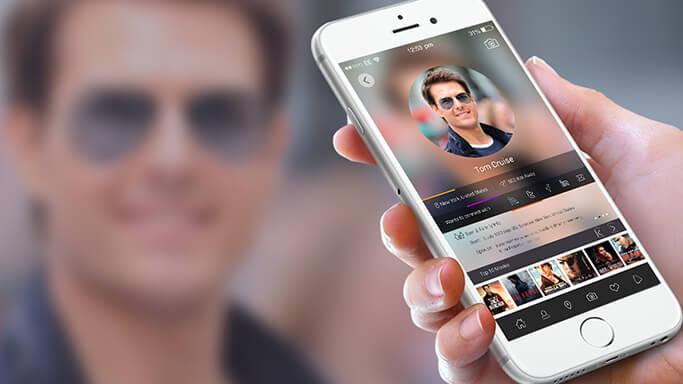 face-app-casestudy.jpg