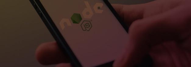 nodejs-banner.jpg