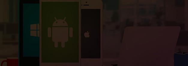 phonegap-banner.jpg
