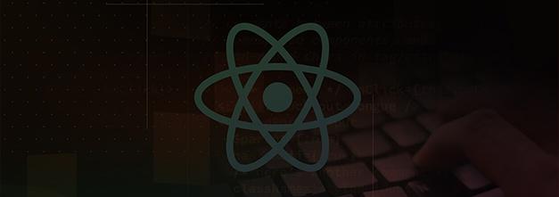 react-native-banner.jpg