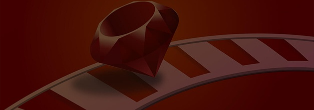 ruby-banner.jpg