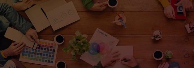 startup-banner.jpg