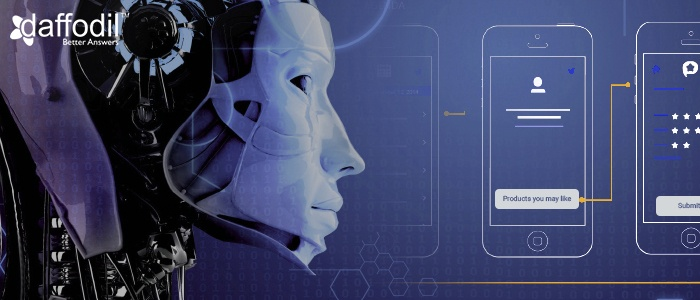 machine-learning-in-mobile-app.jpg