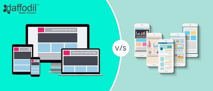 mobile-theme-vs -responsive- design.jpg