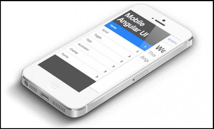 Mobile-Angular1-720x434.png