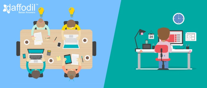 Outsourcing IT Services: A Professional Company VS Freelancer