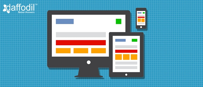 Guidelines to Convert Web App into Native Mobile App